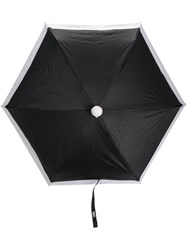 Karl Lagerfeld Umbrella 60