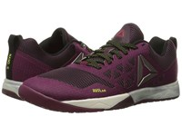 Reebok Ros Workout Tr 2.0 Blue Ink Collegiate Navy Lucid Lilac Poison Pink Black Pewter Women's Cross Training Shoes