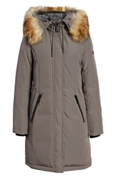 8d22203fd Women Sam Edelman Outerwear | Winter Trench & Capes | Nuji