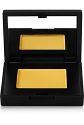 Nars Single Eyeshadow Douro Yellow