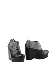 Collection Priv E Footwear Shoe Boots Women