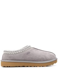Ugg Australia Slip On Clogs 60