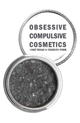 Obsessive Compulsive Cosmetics Loose Colour Concentrate Ironic