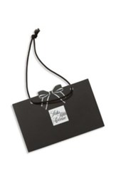 Saks Fifth Avenue The Classic Shopper Gift Card No Color
