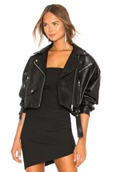 Lamarque Dylan Jacket Black