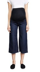 James Jeans Carlotta Maternity Siren