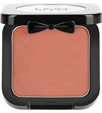 Nyx Cosmetics High Definition Blush Pink The Town