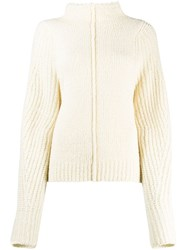 Isabel Marant White