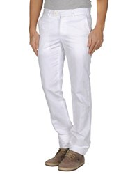 Aspesi Trousers Casual Trousers Men