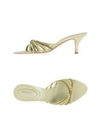 Bruno Magli Footwear Sandals Women