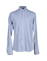 Baldessarini Shirts