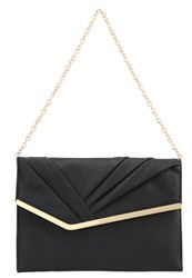 New Look Meredith Clutch Black
