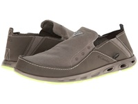 Columbia Bahama Vent Pfg Pebble Tippet Men's Slip On Shoes Taupe