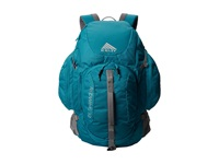 Kelty Redwing 32 Seaport Backpack Bags Blue