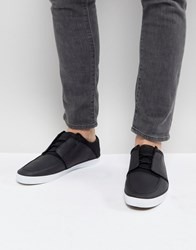 b83517a159a Call It Spring Ticino Trainers In Black