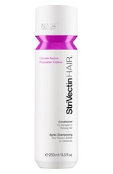 Strivectinhair 'Ultimate Restore' Conditioner For Damaged Or Thinning Hair