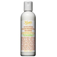Kiehl's Sunflower Color Preserving Shampoo 250Ml