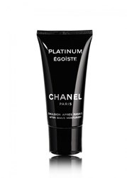 Chanel After Shave Moisturiser 75Ml