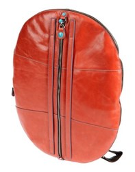 Gabs Bags Rucksacks And Bumbags Women Red