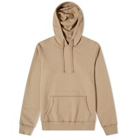 Reigning Champ Popover Hoody Brown