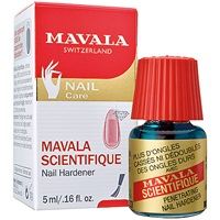 Mavala Scientifique Nail Hardener Treatment 5Ml