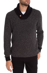 7 Diamonds Men's Flinton Sweater