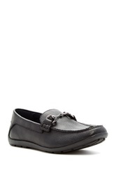 Joseph Abboud Genoa Loafer Black