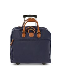 Bric's X Travel Pilot Case