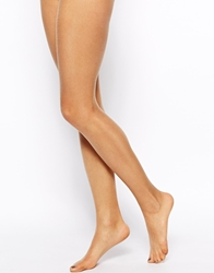 Aristoc 10 Denier Ultra Shine Tights Nude