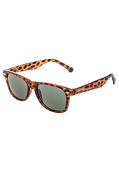 Converse Chuck Taylor H010 Sunglasses Tortoise Brown