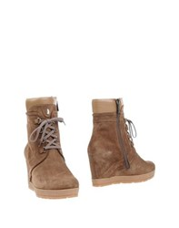Botticelli Sport Limited Botticelli Limited Footwear Ankle Boots Women