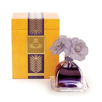 Agraria Airessence Diffuser Lavender And Rosemary 218Ml