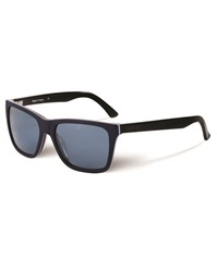 Vuarnet 1301 Flag Blue Glasses