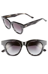 Tom Wood Women's Holly Cat Eye Sunglasses