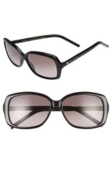 Marc By Marc Jacobs Women's 57Mm Sunglasses