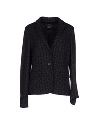 Odeeh Suits And Jackets Blazers Women