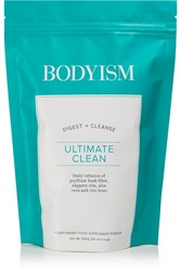 Bodyism Ultimate Clean Shake Colorless