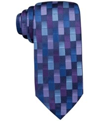 John Ashford Scott Geo Tie Only At Macy's