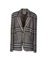 Burberry London Blazers Lead