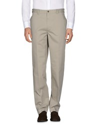 Brooks Brothers Casual Pants Beige