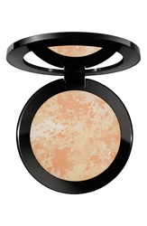 Vincent Longo 'Velour' Pressed Powder Beige 3