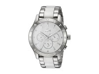 Lacoste 2000962 Charlotte Silver Watches