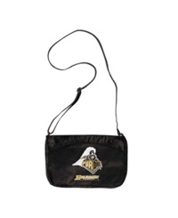 Little Earth Purdue Boilermakers Mini Jersey Purse Team Color
