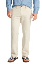 Tommy Bahama Men's Island Chinos