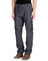 Denham Jeans Denham Trousers Casual Trousers Men
