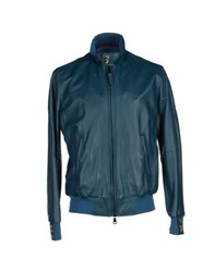 Jacob Cohen Jacob Coh N Coats And Jackets Jackets Men