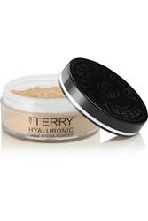By Terry Hyaluronic Tinted Hydra Powder Fair No. 100 Beige