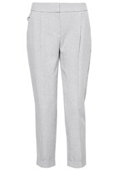 Dorothy Perkins Trousers Grey