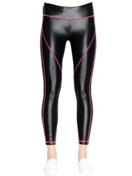 Koral Lycra Leggings