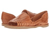 Sbicca Jared Tan Women's Flat Shoes